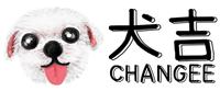CHANGEE-logo