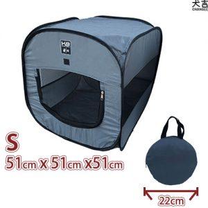 寵物帳篷尺寸S