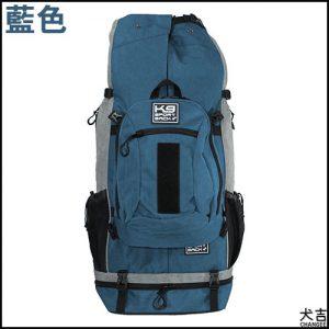 rover大狗款-藍色